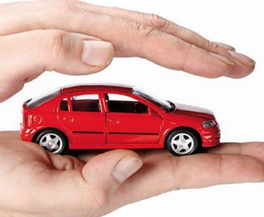 carinsurancesinsingapore-singaporeinsurances.com