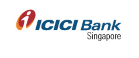 icici singapore swift code