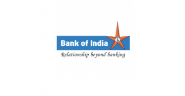 Singapore Insurances Bank Of India Logo