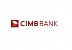 Singapore insurances CIMB Bank SWIFT