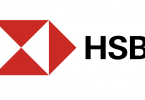 HSBC Singapore SWIFT Code