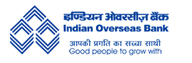 Singapore Insurances Indian overseas bank