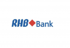 Singapore Insurances RHB Bank