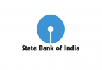 singapore state bank of india